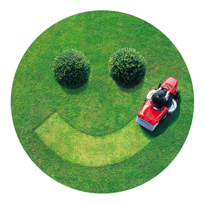 Quality Lawn Care Services